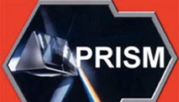 Через PRISMу спецслужб