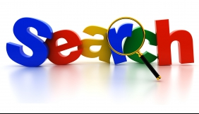 Google розпочав видаляти пошукові результати за запитами користувачів «про забуття»
