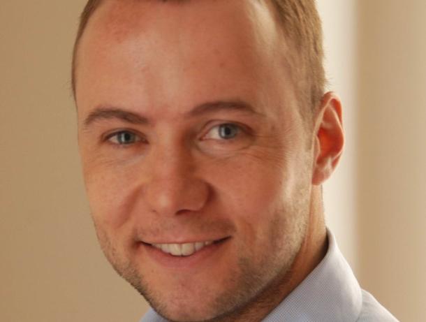 Андрій Нинка: «В Україні журналістом бути престижно, в Сполучених Штатах – не так»