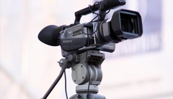 В ефірі голоси влади та власників телеканалів