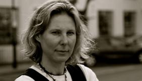 Рейчел Олдройд: «В очах громадськості журналісти стали гіршими, ніж політики»