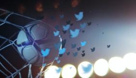 Чемпіонат світу з футболу затьмарив у соціальних медіа Super Bowl та вручення премії «Оскар»