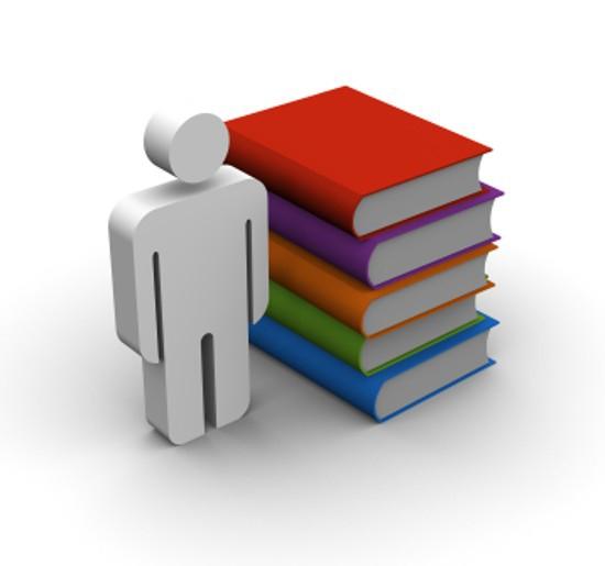Наукова освіта (PhD) в сфері комунікації та українські реалії…