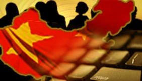 У Гонконзі опозиційні до пекінської влади сайти зазнають кібератак