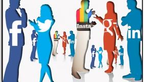 Розмови віртуальні – наслідки реальні