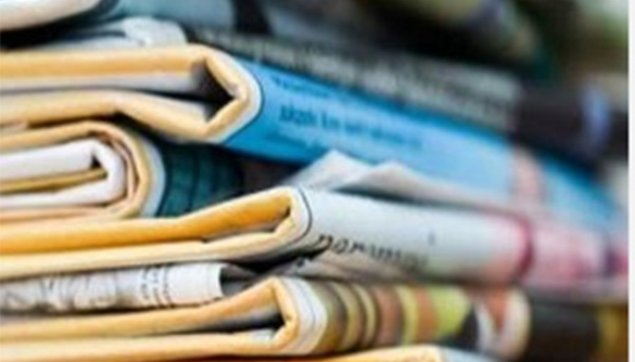 Незалежні видання Азербайджану банкрутують під фінансовим тиском влади