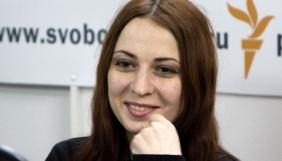 Марина Ахмедова: репортаж як стиль життя