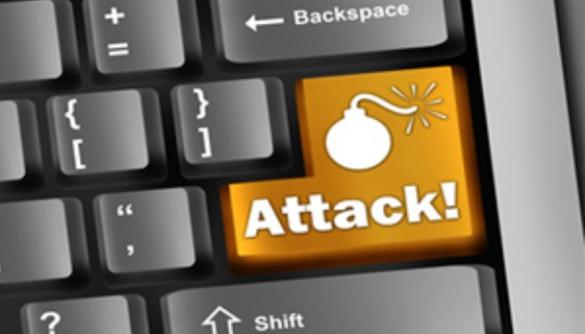 Сеул звинувачує Пхеньян у кібератаках