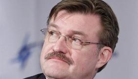 Куди Кисельов веде «Подробиці»?