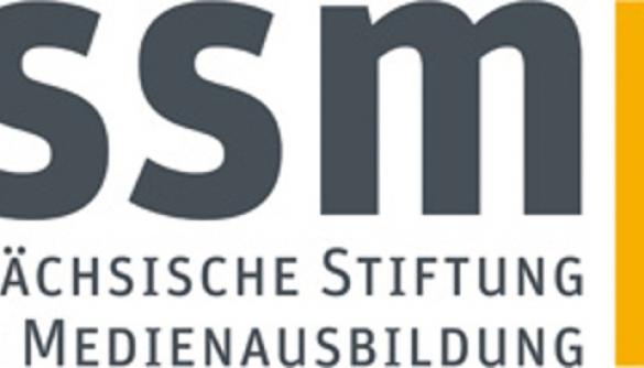 Триває прийом заявок на участь у семінарі «Журналісти як медіатори загальноєвропейської ідеї» (Німеччина)