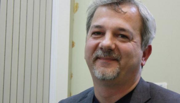 Сергій Рачинський: «Медіаграмотність має бути фахом»