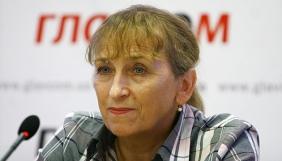Ірина Бекешкіна: Свобода, не обмежена законом або традицією, вироджується в хаос і торжество сили