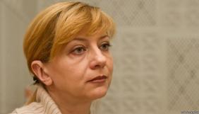 Чи звільнить Лукашенко опозиційну журналістку?