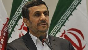 Комітет захисту журналістів розпочав кампанію за припинення погрому преси в Ірані