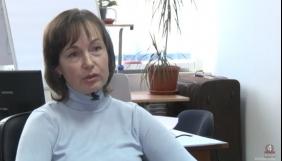 Людмила Опришко: «Якщо журналіст маніпулює фактами, то чим він кращий за чиновника?»