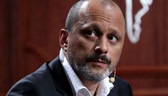 Зураб Аласанія: «Журналістика, що працює за стандартами, в Україні стала нішевою»