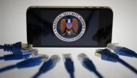 АНБ може стежити навіть за вимкненим iPhone
