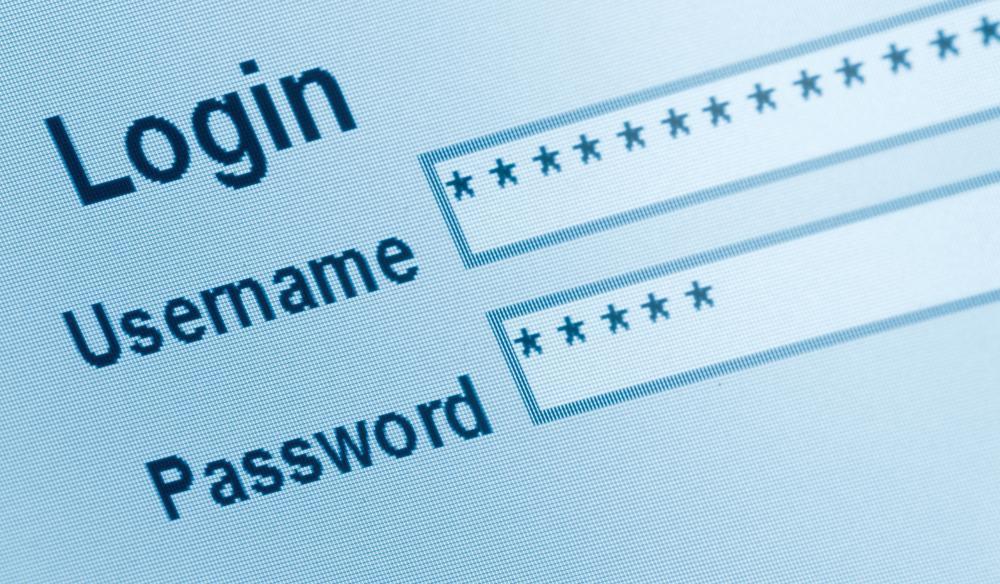 Хакери використовують слабкі паролі – дослідження