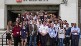 Український проект StopFake.org взяв участь у The Poynter Global Fact-Checking Summit