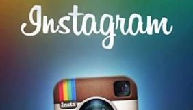 Instagram поширить свою рекламу по всьому світу