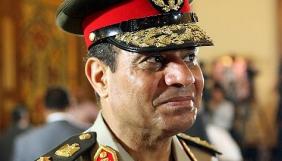 «Репортери без кордонів» застерігають обраного президента Єгипту від загроз у медіасфері