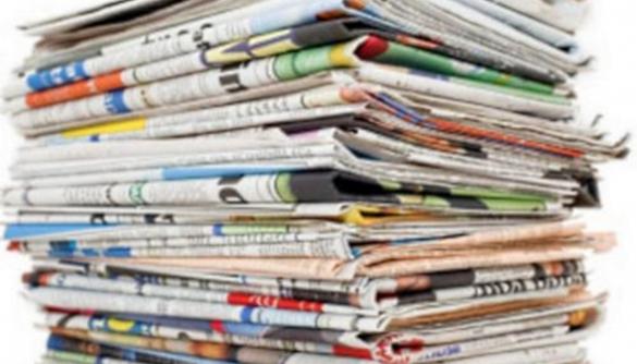 Як джинсувала місцева преса у вересні – жовтні 2012-го