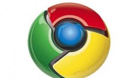 Інтернет-браузер Google Chrome вперше випередив за популярністю у США Internet Explorer