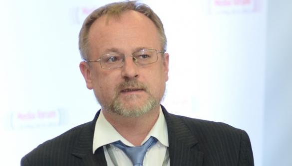Олексій Шалайський: «Купити мене намагалися, цеглиною по голові – ще ні»