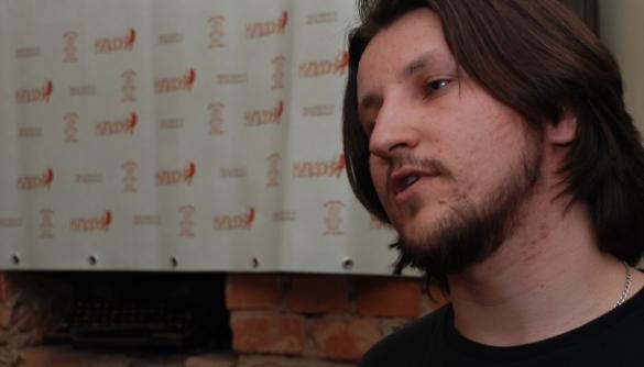 Роман Романюк: «Проблема УНІАН не тільки наша – весь інформпростір живе в Україні за подібними законами»