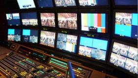 Як джинсували місцеві телеканали у вересні 2012-го