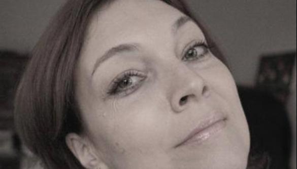 Юлія Голоднікова: Медіавласникам не потрібна медіакритика