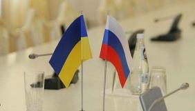 Попри пропаганду в медіа, росіяни трохи охололи до України – опитування