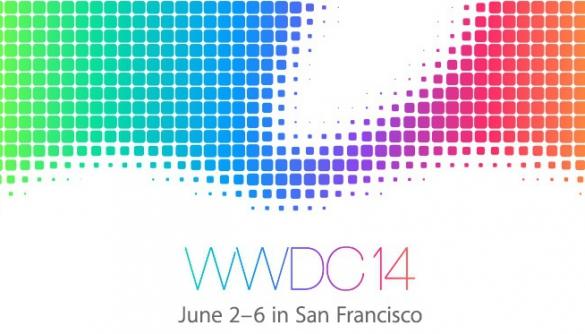 Apple презентувала iOS 8 та низку інструментів для розробників її мобільної операційної системи