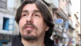 Євген Іхельзон: Я проти того, щоб брехати, навіть якщо це брехня у відповідь