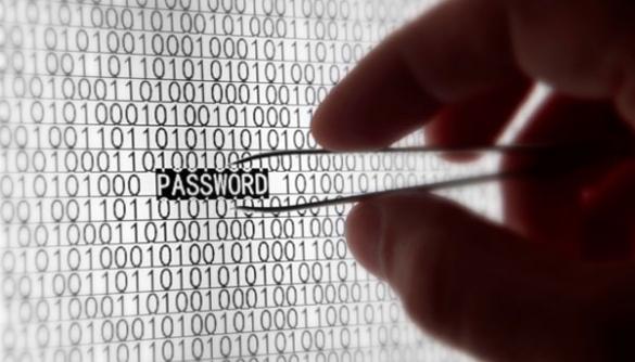 Українські правоохоронці долучилися до знешкодження міжнародної хакерської групи