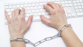 Російські спецслужби контролюватимуть майже всю активність інтернет-користувачів у мережі