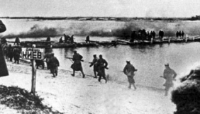 Живі й мертві: про реальні та міфологічні воєнні втрати СРСР