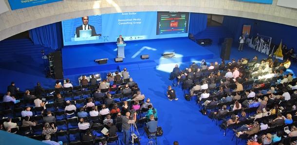 Всесвітній газетний конгрес. Підсумки