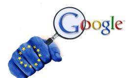 Google створить спеціальний сервіс для забезпечення користувачам «права бути забутим»