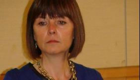 Марта Дичок: Громадянська позиція – це особиста справа, а журналістика – справа професійна