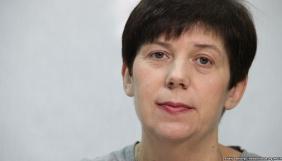 Наталія Лигачова: «Українські медіа підійшли до того моменту, коли ілюзій уже не залишається»