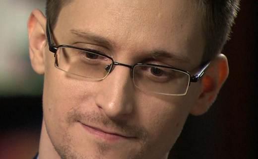 Сноуден розповів про свою діяльність в АНБ, життя в Росії та бажання повернутися до США