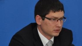 Олександр Бурмагін: «Журналістам на вибори варто взяти роздрукований закон»