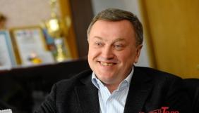 Олег Наливайко: «Мы хотим дать региональным изданиям ряд преимуществ»