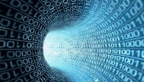 Наталья Соколова: «Интернет антропологически меняет своих пользователей»