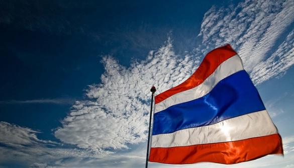 У Таїланді військові запровадили тотальну цензуру в медіа