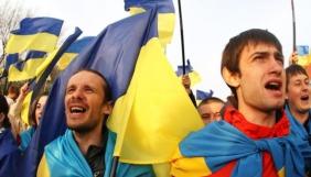 Путінські міфи та українські реалії
