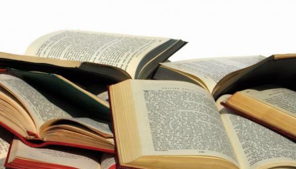 7 художественных книг, полезных журналисту