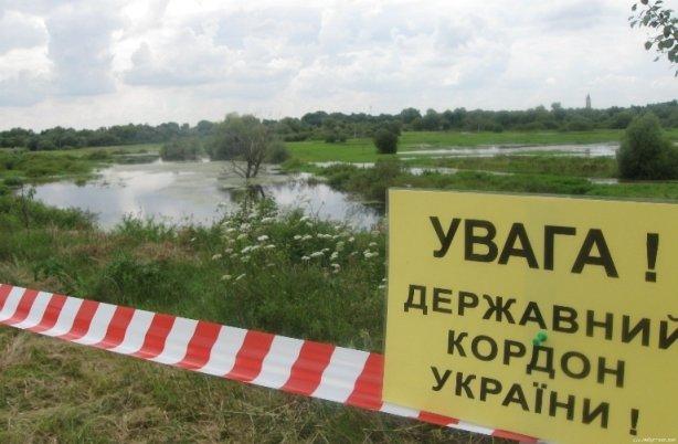 Комітет захисту журналістів засудив заборону на в'їзд до України російським журналістам