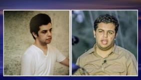 Al Jazeera звертається до міжнародних діячів для порятунку життя ув'язненого в Єгипті кореспондента